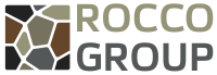 ROCCO Group